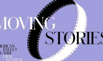 Foto: Moving Stories: An ABT Film Festival